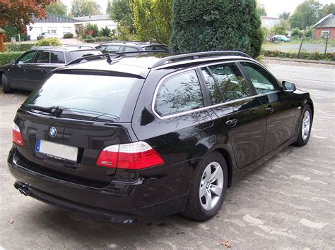 bmw  touring  pictures  information