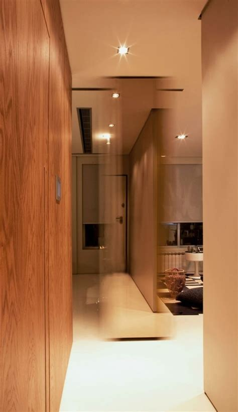 11 small apartment design ideas featuring clever and furnishing strategies