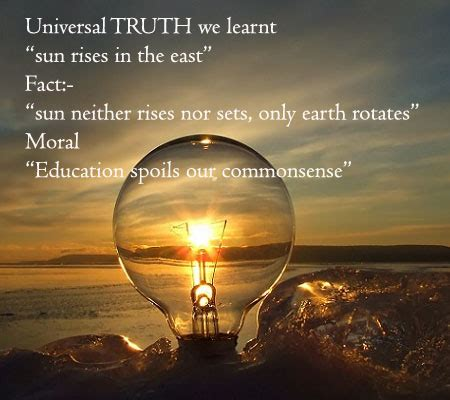 truth funny quotes quotesgram