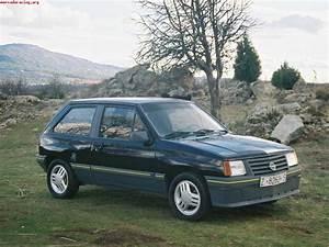 Opel Corsa A : 1982 opel corsa 1 3 sr related infomation specifications weili automotive network ~ Medecine-chirurgie-esthetiques.com Avis de Voitures