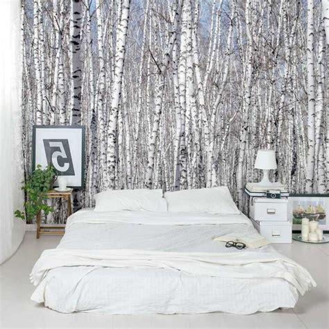 papier peint tendance chambre papier peint tendance chambre maison design mochohome com