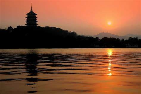 amazing hangzhou mandalingua
