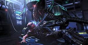 Aliens: Colonial Marines Review for Xbox 360 - Cheat Code ...