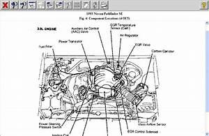 Geo Tracker Ac Blower Wiring Diagram Geo Tracker Fuel System Diagram Wiring Diagram