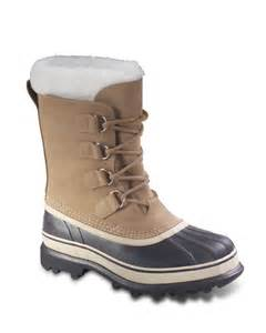 Sorel Snow Boots Women