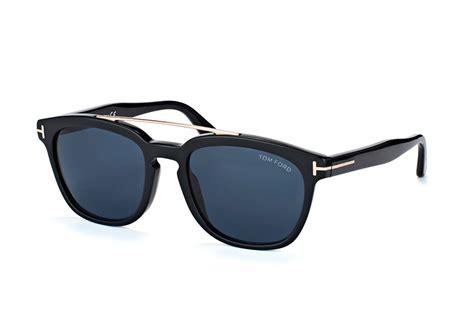 tom ford herren sonnenbrille ban sonnenbrille mit sehst 228 rke modelle kostenlose