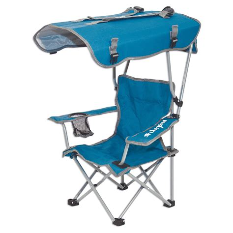 canopy chairs at bjs backpack chair with canopy chair backpack