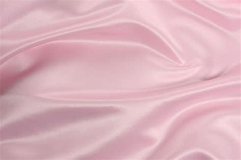 Black White Damask Wallpaper Paste Pink Satin Lamour Luxe Linen