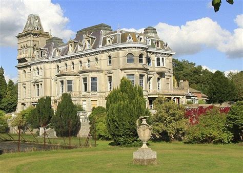 World's 20 Most Expensive Homes That You Should See