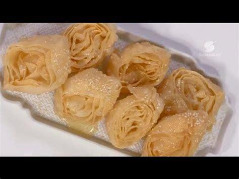 samira cuisine tv samira tv قريوش عين الجمل 1 حيمر لطفي