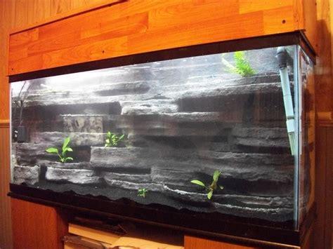 aquarium diy 28 images kaylen s discus diy aquarium