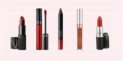 Lipstick Lipsticks Matte Elle Reveal Makeup Beauty