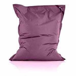Pouf Geant Interieur : pouf geant interieur pouf gant poire with pouf geant interieur free mon beau tapis pouf poire ~ Preciouscoupons.com Idées de Décoration