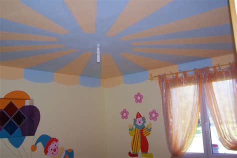 chambre cirque chambre cirque