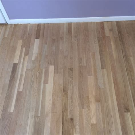 how to restore wood floors how to fix water damaged wood floor 1 the minimalist nyc