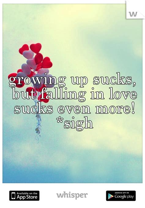 whisper quotes  sayings quotesgram