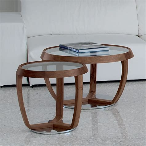 time small coffee table  tonon  glass  top  sizes sediarreda  sale