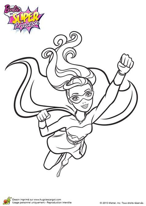 jeux de cuisine pour fille gratuit en ligne coloriage princesse surveille le royaume hugolescargot com