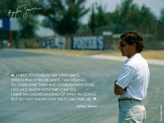 Pin by Alicia Prevost on Racing and Cars   Quotes for ...