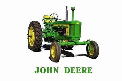 Deere John Tractor Pack Mod Mods Gray