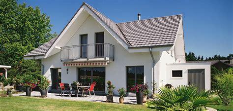 Billig Häuser Kaufen Schweiz by Les Architectes Suisses Pour Les Maisons Individuelles
