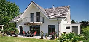 Maison Clé En Main Pas Cher : construire une maison pas cher en suisse segu maison ~ Premium-room.com Idées de Décoration