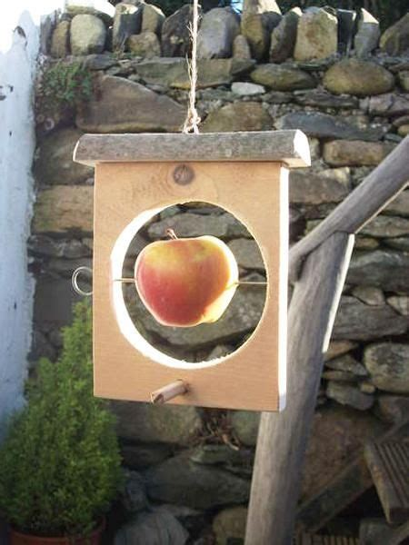 simple bird feeder designs woodworking projects plans