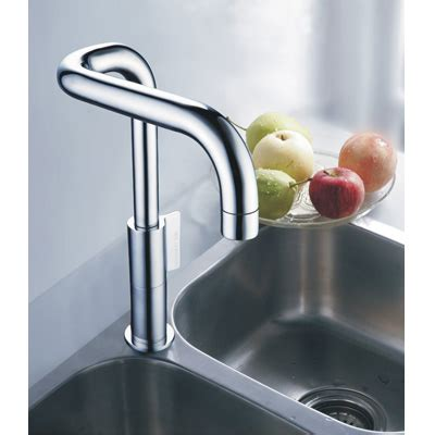 Perfect Centerset Kitchen Sink Faucets Conquered More And