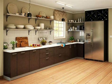 gabinetes de cocina disenos softcentralinfo