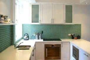 modern kitchen tiles ideas kitchen decorating ideas green paint colors and wall tiles design bookmark 15793