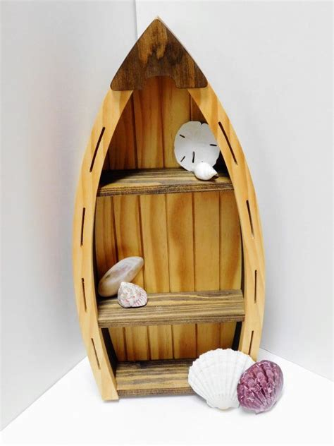 Pinterest Boat Shelf by Best 25 Boat Shelf Ideas On Pinterest Boat Bookcase