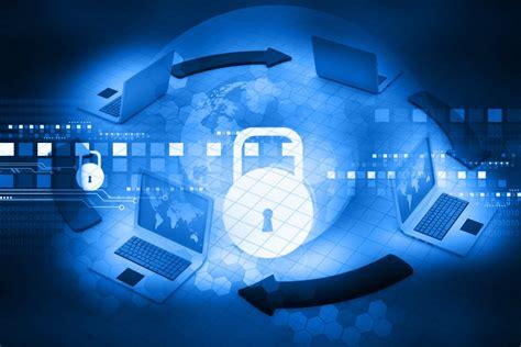 security law enforcement cyber center