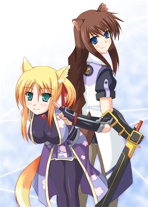 dog days image  zerochan anime image board