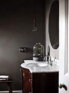 Redirecting for Dark gray bathroom