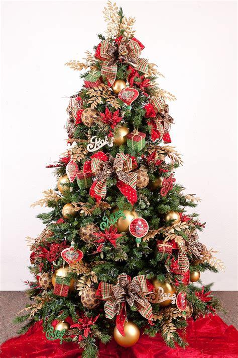 Unique Christmas Tree  Ideas For Home Garden Bedroom