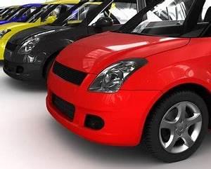 Kfz Versicherung Evb : kraftfahrzeugversicherung kfz versicherung ~ Jslefanu.com Haus und Dekorationen