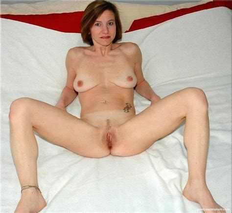 819a In Gallery Homemade Milf Cougar Wife Stepmom Solo