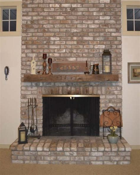 fireplace archives ciardi