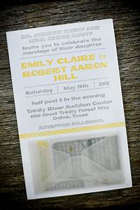 wedding invitations archives page 72 of 170 oh so With studio 7 wedding invitations