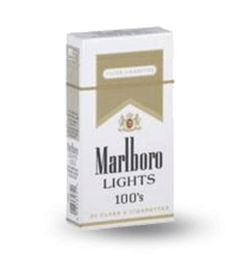 how much nicotine is in a marlboro light cheap marlboro cigarettes from 34 00 per at