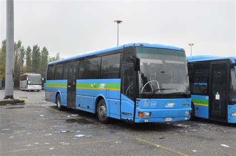 Line Pavia 3 by Line Pavia Fotos Bild De