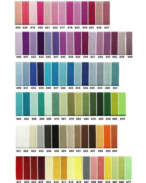 asian paint shade card serbagunamarinecom ideas for the