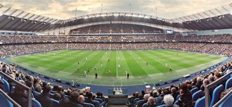 Manchester City VS West Ham ( BETTING TIPS, Match Preview ...