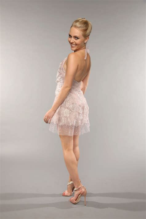 annasophia robb swimsuit annasophia robb hot photos bikini images swimsuit