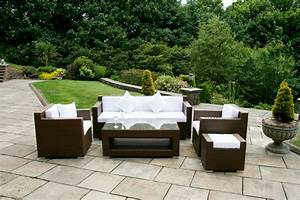 Outdoor Furniture – Luxury Outdoor Furniture and Outdoor ...