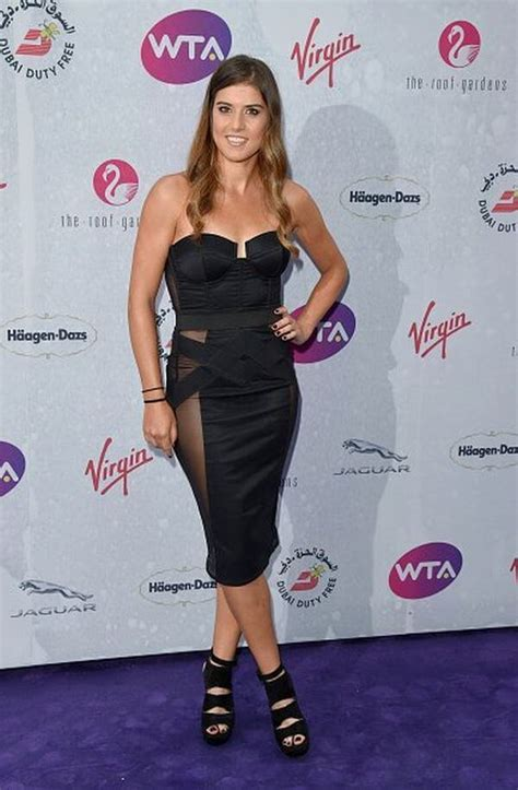 Six on june 26, 2006. 49 Hot Pictures Of Sorana Cirstea Will Make You Lose Your ...