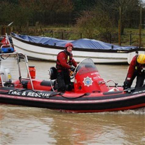 Boat Safety Week by Boat Safety Week Littlehton Harbourlittlehton