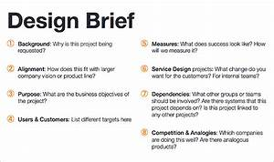conference review ux strategies summit 2014 part 1 With house design brief template for architect