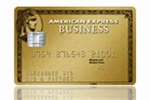 Amex Abrechnung : american express business gold card ~ Themetempest.com Abrechnung
