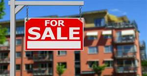 Investors Expect 2018 To Be Another Solid Year For Apartment Sales